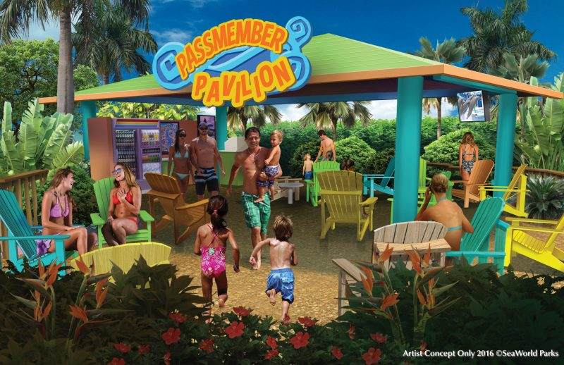 aquatica-pass-member-pavilion