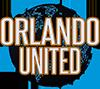 Orlando United