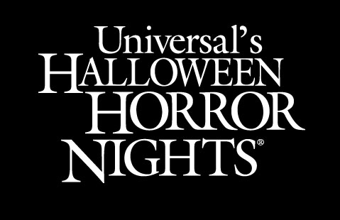 Words of HatetoFly – Halloween Horror Nights: Hollywood Vs. Orlando Review