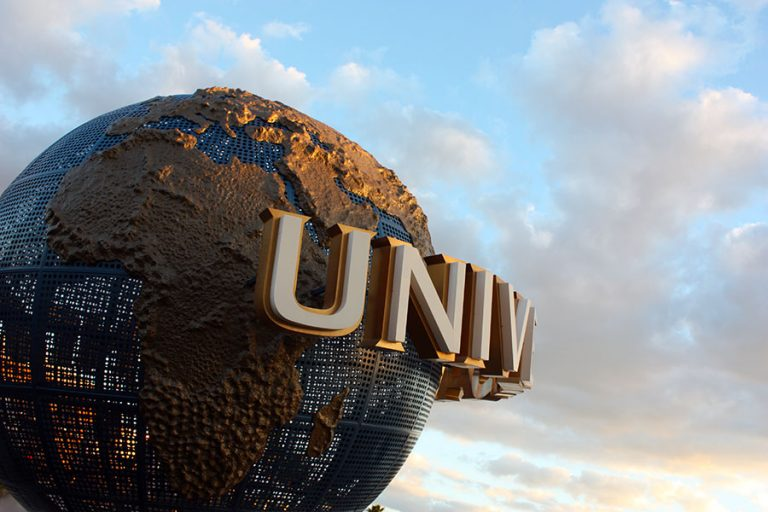 Updates on Coronavirus and Universal Parks & Resorts