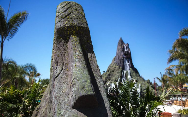 Universal's Volcano Bay set to reopen February 27