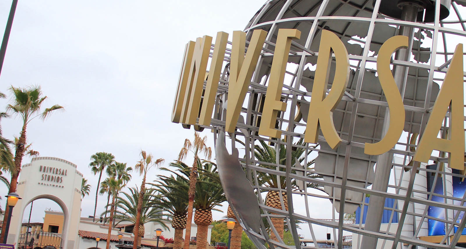 Universal Studios Hollywood Introduces New Silver Annual Pass And Flexpay Option Inside Universal