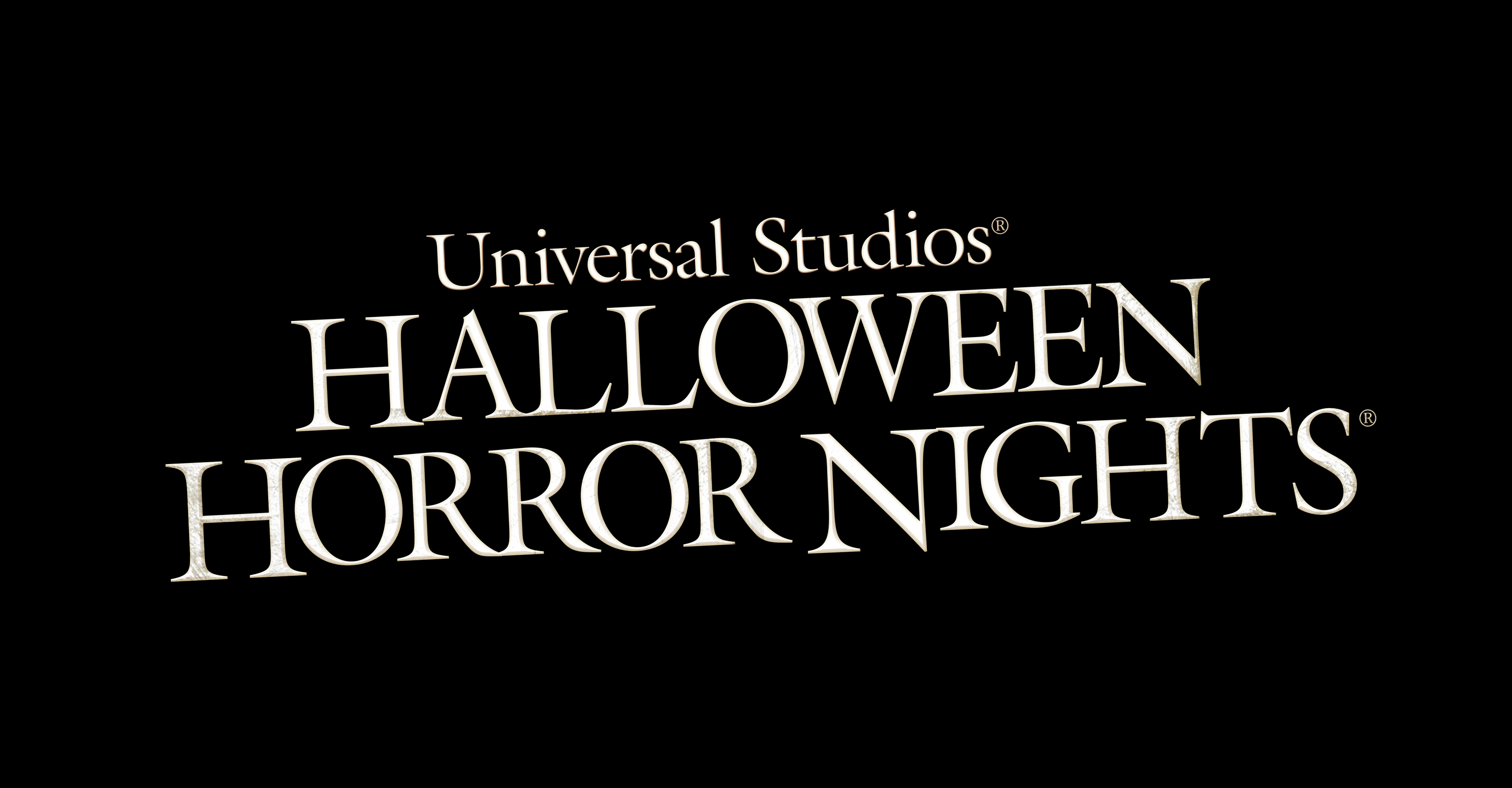 Halloween Horror Nights at Universal Studios Hollywood offering ...