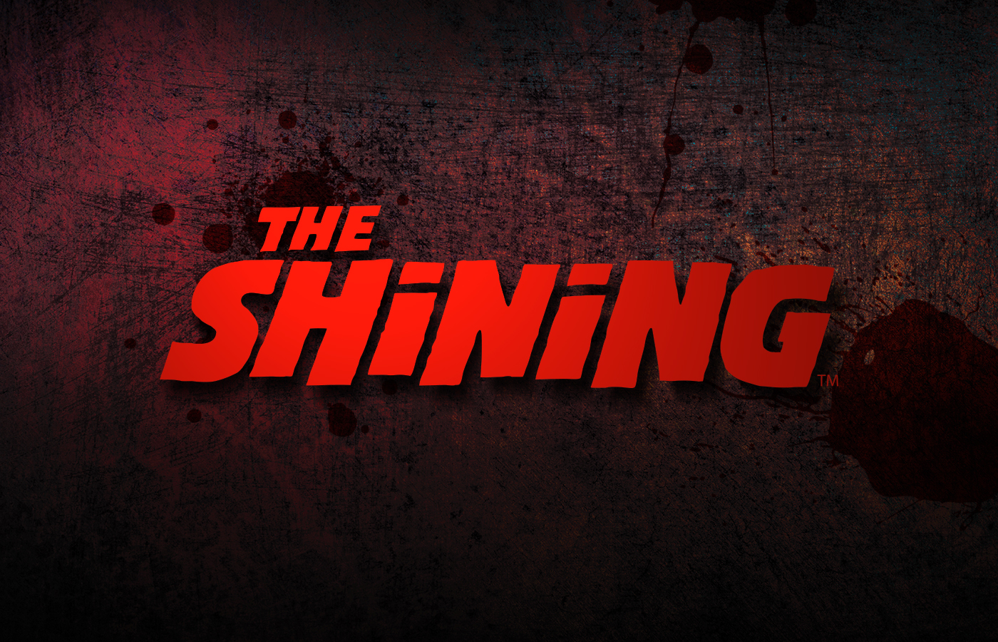 Universal announces The Shining is coming to Halloween Horror ...