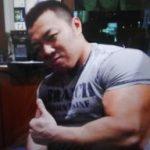 Haru Kawashima