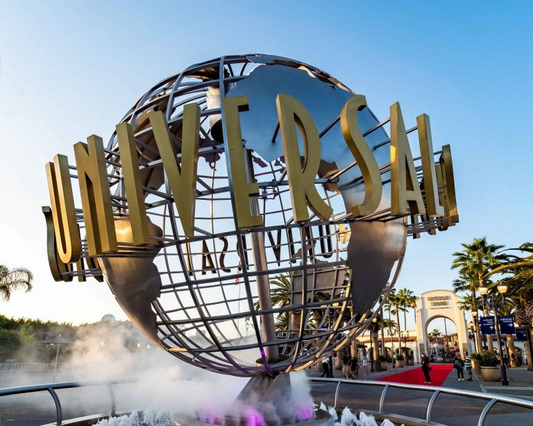 Universal Studios Hollywood drops prices for Annual Passes