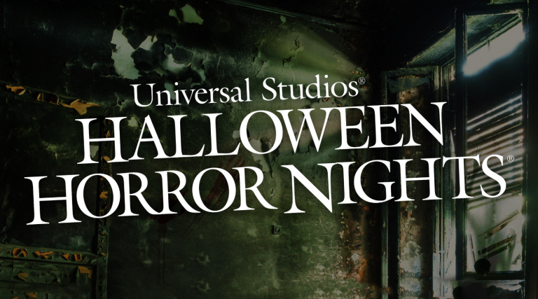 Halloween Horror Nights 2020 cancelled at Universal Orlando and Universal Studios Hollywood