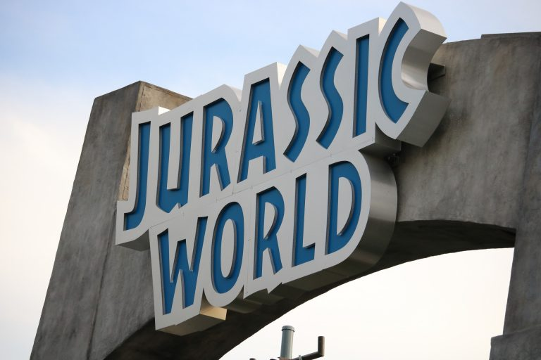 Top 10 Stories of 2019 from Universal Studios Hollywood