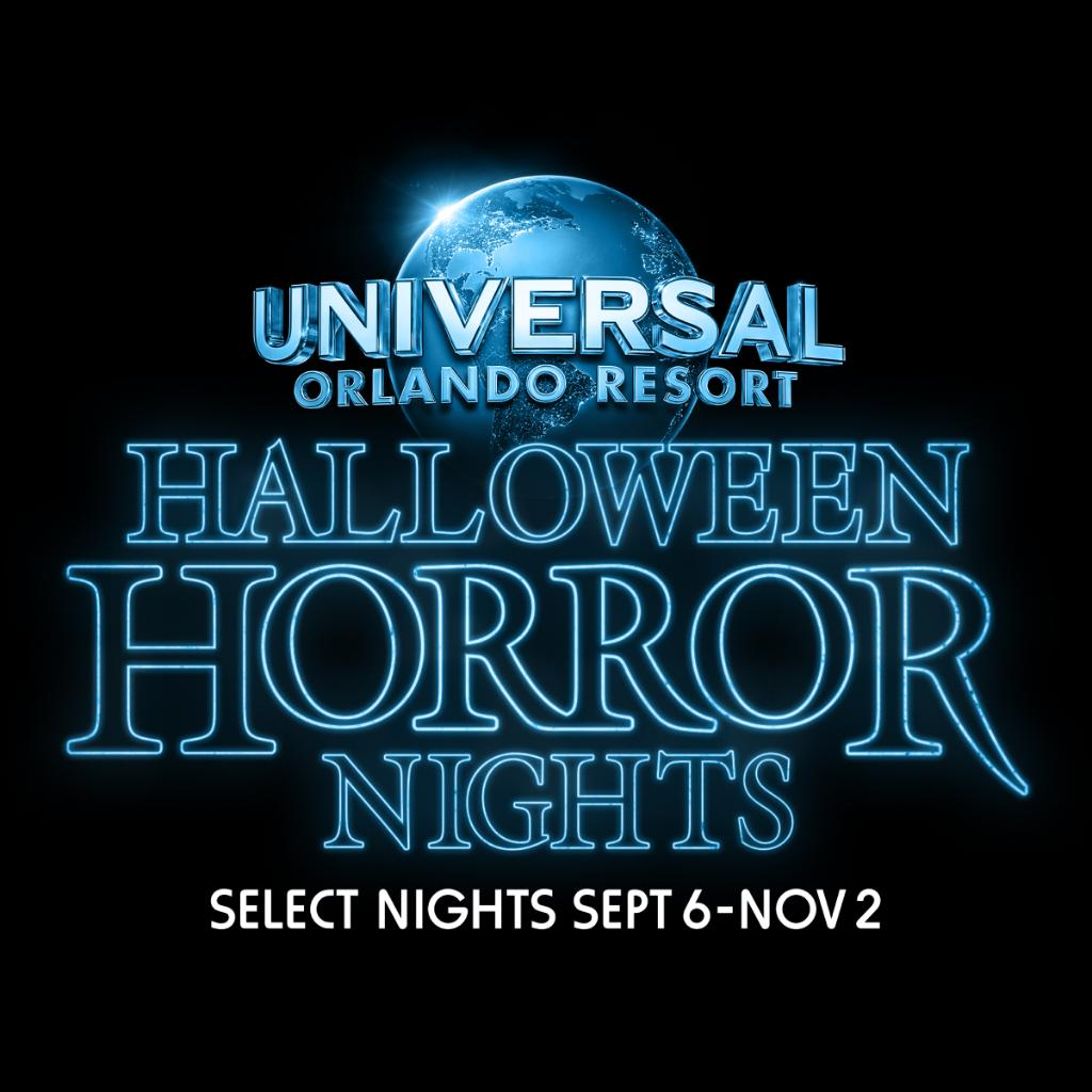 Halloween Horror Nights Packages
