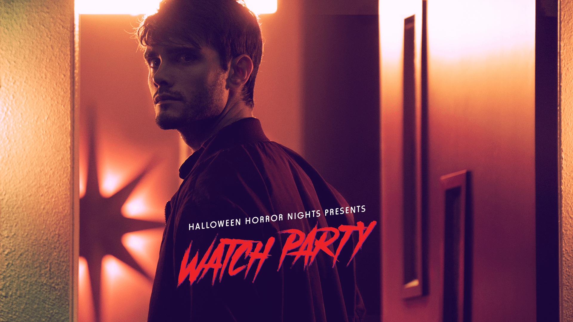 Halloween Horror Nights 2019 Poster.Halloween Horror Nights 2019 Tv Commercial Spot Released