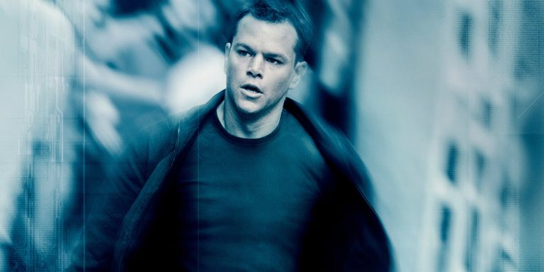 The Bourne Stuntacular to open Spring 2020 at Universal Studios Florida