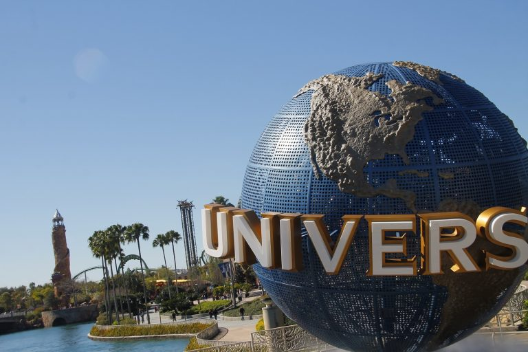 Orange County Recovery Task Force approves Universal Orlando proposal of June 5 public re-opening