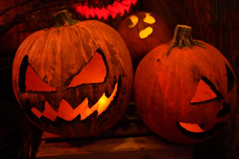 OPINION: Universal Orlando can still celebrate Halloween with a new event